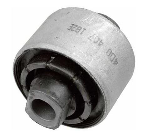Lemforder 14541 01 rato svirties/išilginės svirties įvorės