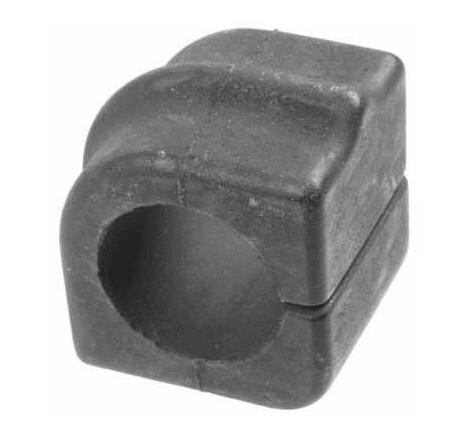 Lemforder 19129 01 stabilizatoriaus tvirtinimas