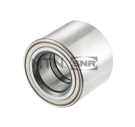 Rato guolio komplektas SNR R140.13