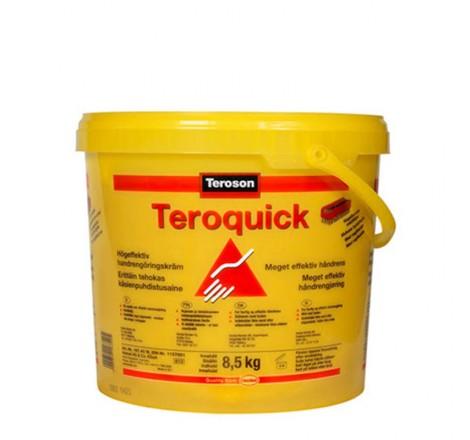 Rankų valymo pasta Teroson Teroquick