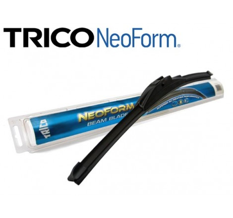 TRICO NEOFORM 530mm stiklo valytuvas