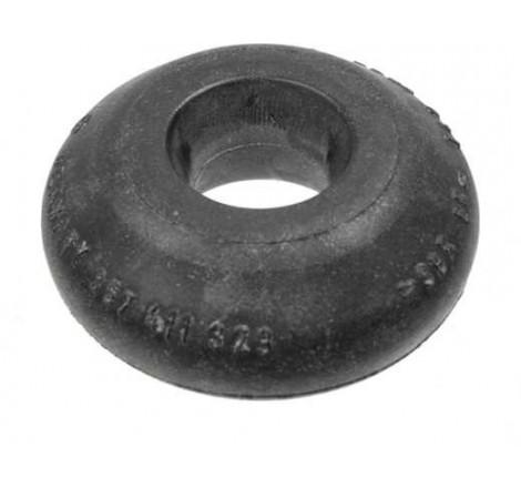 Lemforder 17635 01 skersinio stabilizatoriaus įvorė