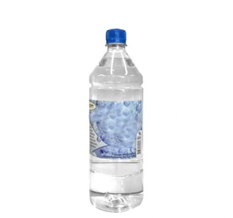 Distiliuotas vanduo 1l