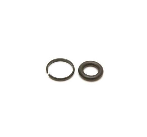 Galvutės laikiklis ir O-žiedas K9804 ir K9831 veržliasukiui