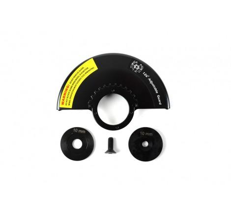 Disko apsauga K9836 pjovimo įrankiui