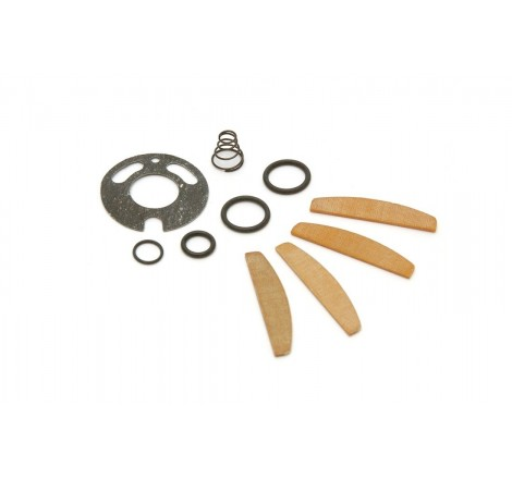 Variklio remonto rinkinys K9813 pjovimo įrankiui
