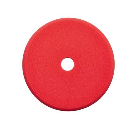 Poliravimo diskas Sonax ProfiLine 143mm