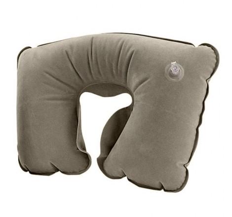 Kaklo pagalvėlė