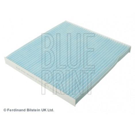 Salono filtras BluePrint ADN12521