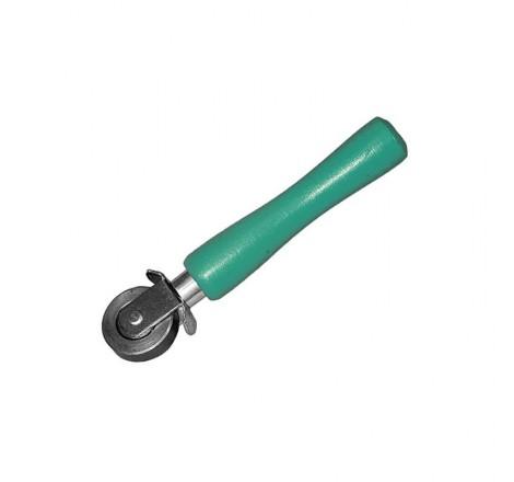 Padangų taisymo volelis 12mm