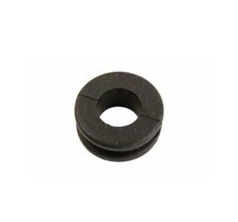 Guminis žiedas 6x13mm