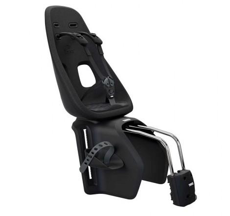 Dviračio kėdutė Yepp Nexxt Maxi