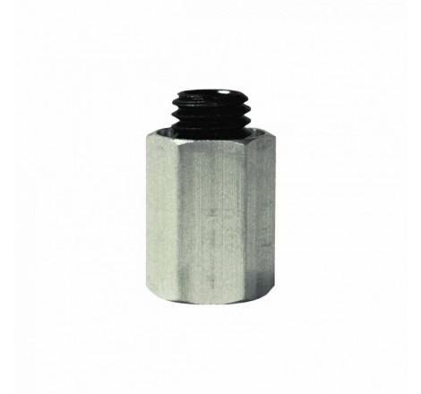 Farecla adapteris 14mm/16mm