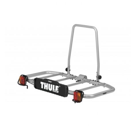 Platforma Thule EasyBase