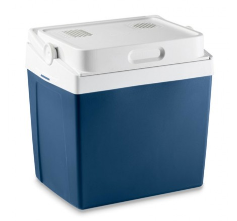Thermoelectric cooler Mobicool MV26 AC/DC 25l