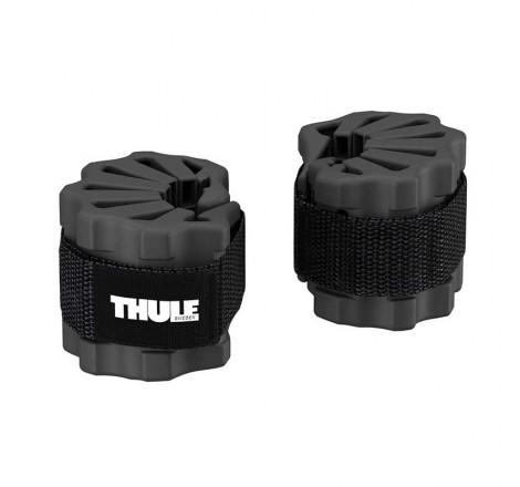 Thule dviračio rėmo apsauga