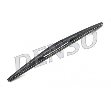 Galinio stiklo valytuvas Denso  350 mm DRA-035
