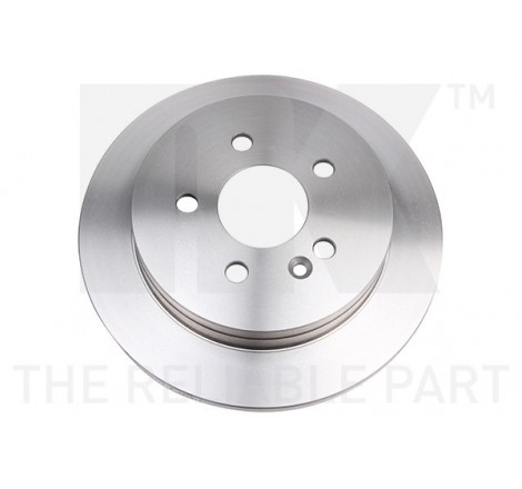 Stabdžių diskas NK 203354