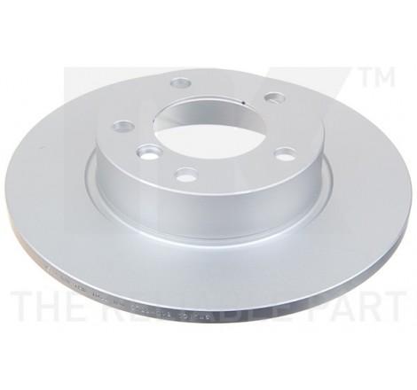 Stabdžių diskas NK 311524