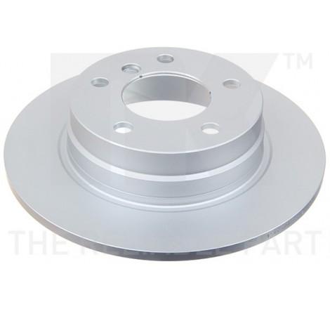 Stabdžių diskas NK 311525