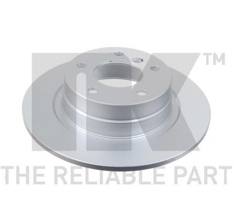 Stabdžių diskas NK 311556