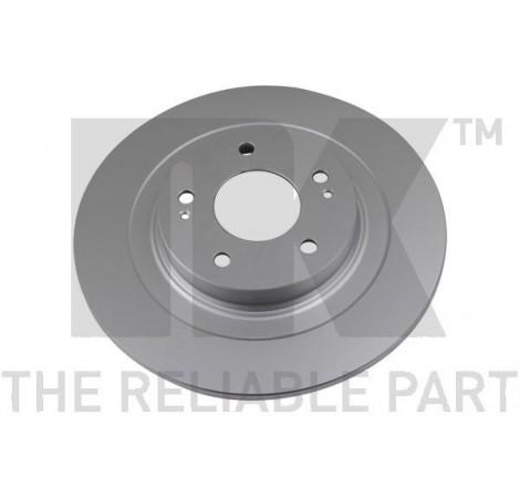 Stabdžių diskas NK 313085