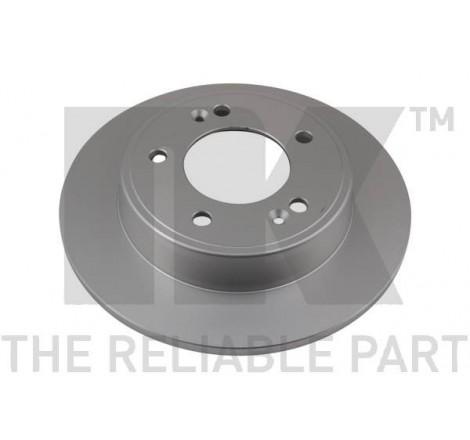Stabdžių diskas NK 313446
