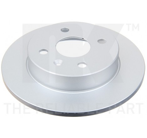 Stabdžių diskas NK 313633
