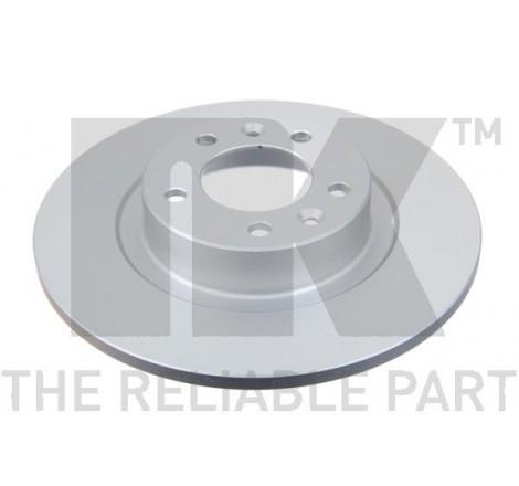 Stabdžių diskas NK 313744