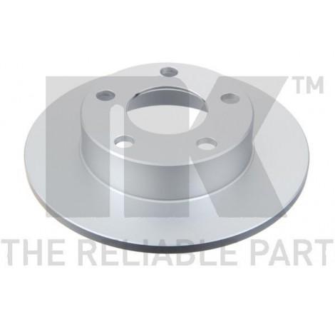 Stabdžių diskas NK 314763