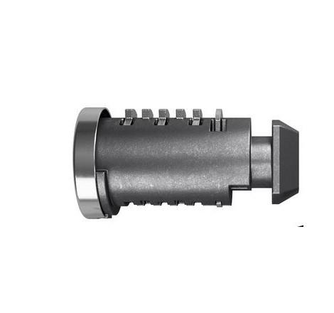Thule užrakto cilindras NXXX