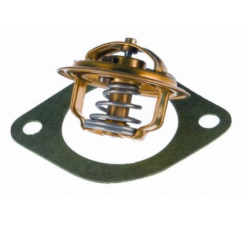 Aušinimo sistemos termostatas 3004.88D1