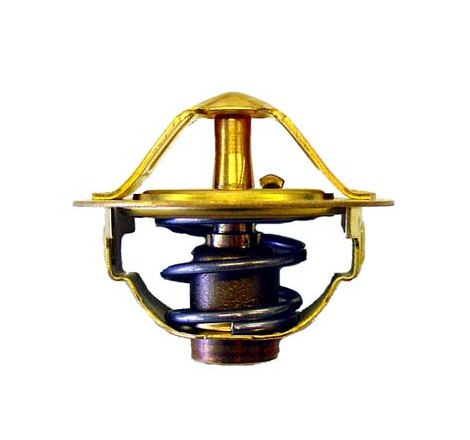 Aušinimo sistemos termostatas 410352.88D