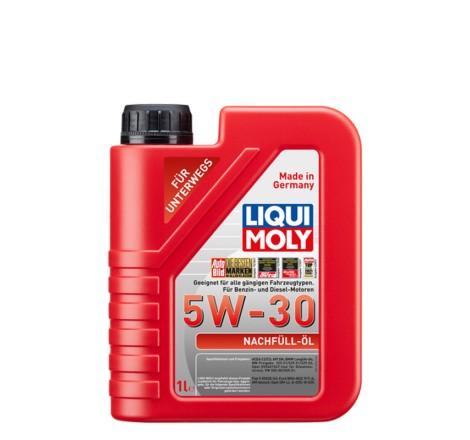 Liqui Moly Top-Up 5W-30