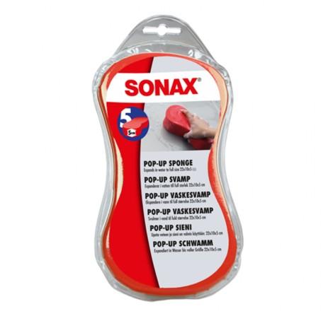 Kempinė automobilio plovimui Sonax Pop-Up XL