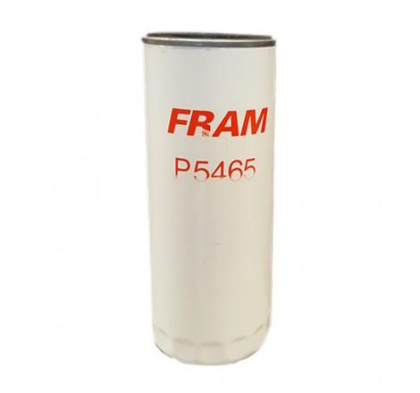 Fram P5465 filtras