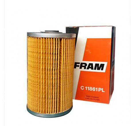 Fram C11861PL kuro filtras