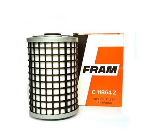 Fram C11864Z kuro filtras