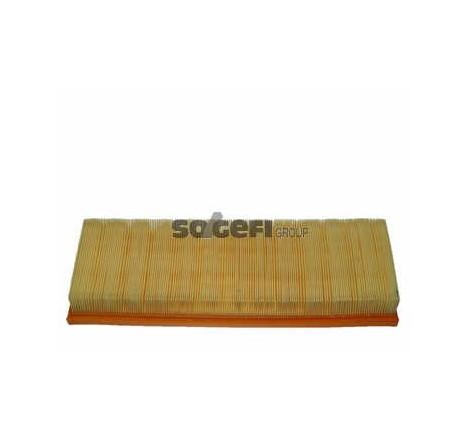 Fram CA5494 oro filtras