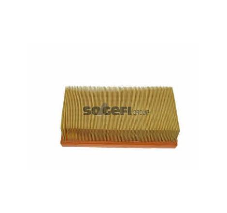 Fram CA5613 oro filtras