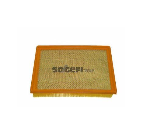 Fram CA9647 oro filtras