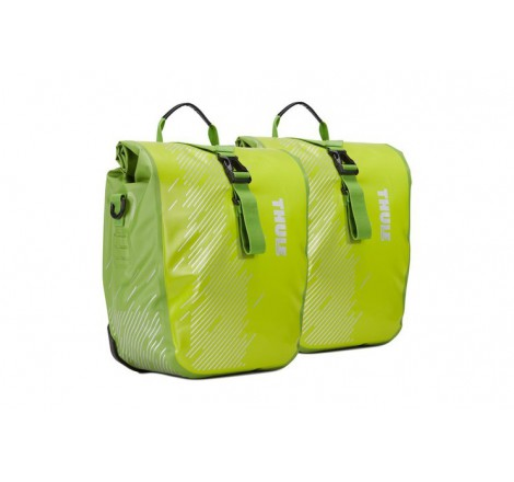 Bagažinės krepšys Shield...