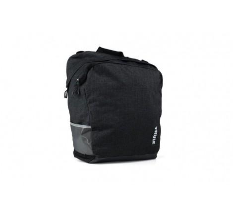 Bagažinės krepšys Tote
