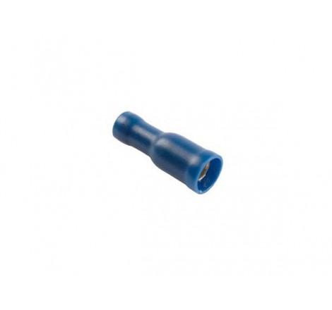 Lizdas apvalus 5mm M 10vnt