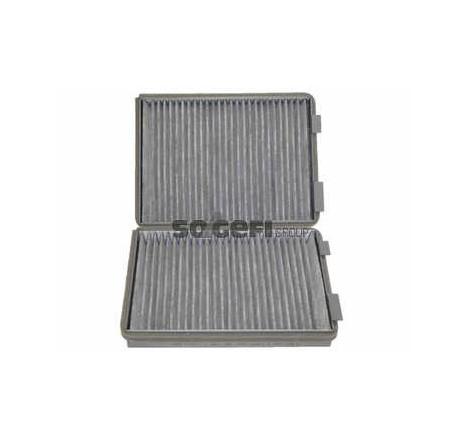 Fram CFA8912-2 salono filtras aktyvuotos anglies