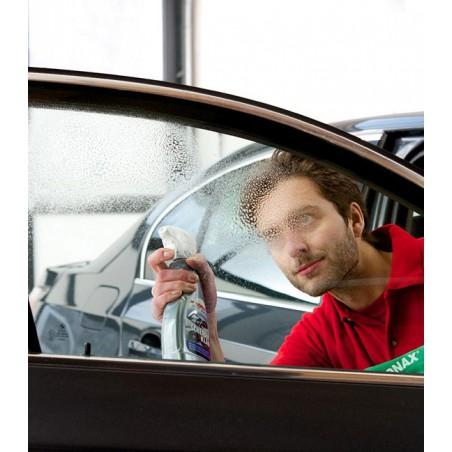 Sonax Xtreme stiklo valiklis 500ml