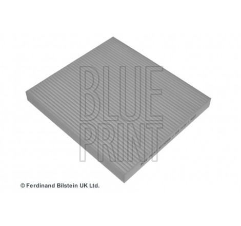 Salono filtras Blue Print...