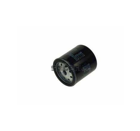 Fram P4159 kuro filtras