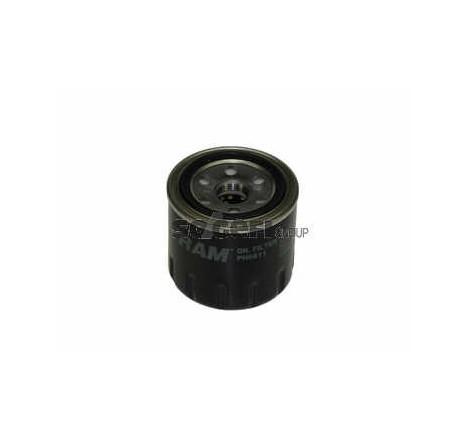Fram PH3562 alyvos filtras Subaru Levorg 1.6 AWD