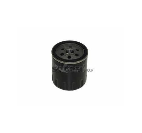 Fram PH4722 alyvos filtras